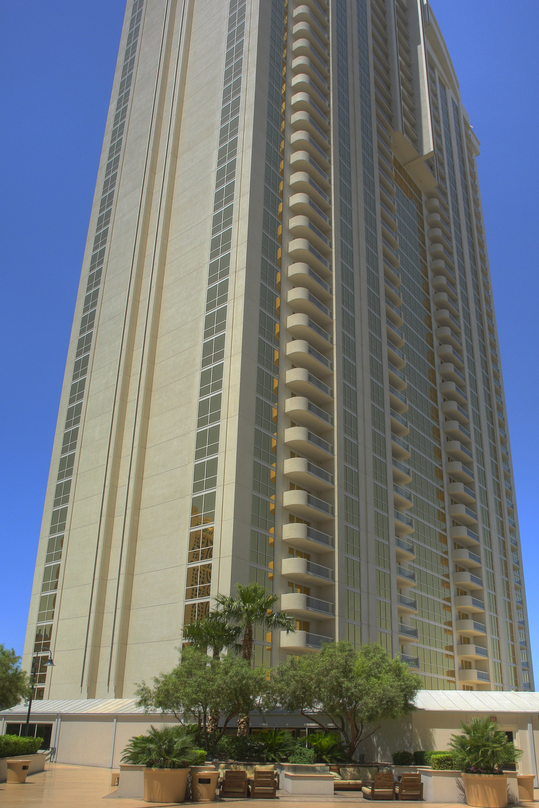 Mgm Signature Las Vegas Condos For Sale