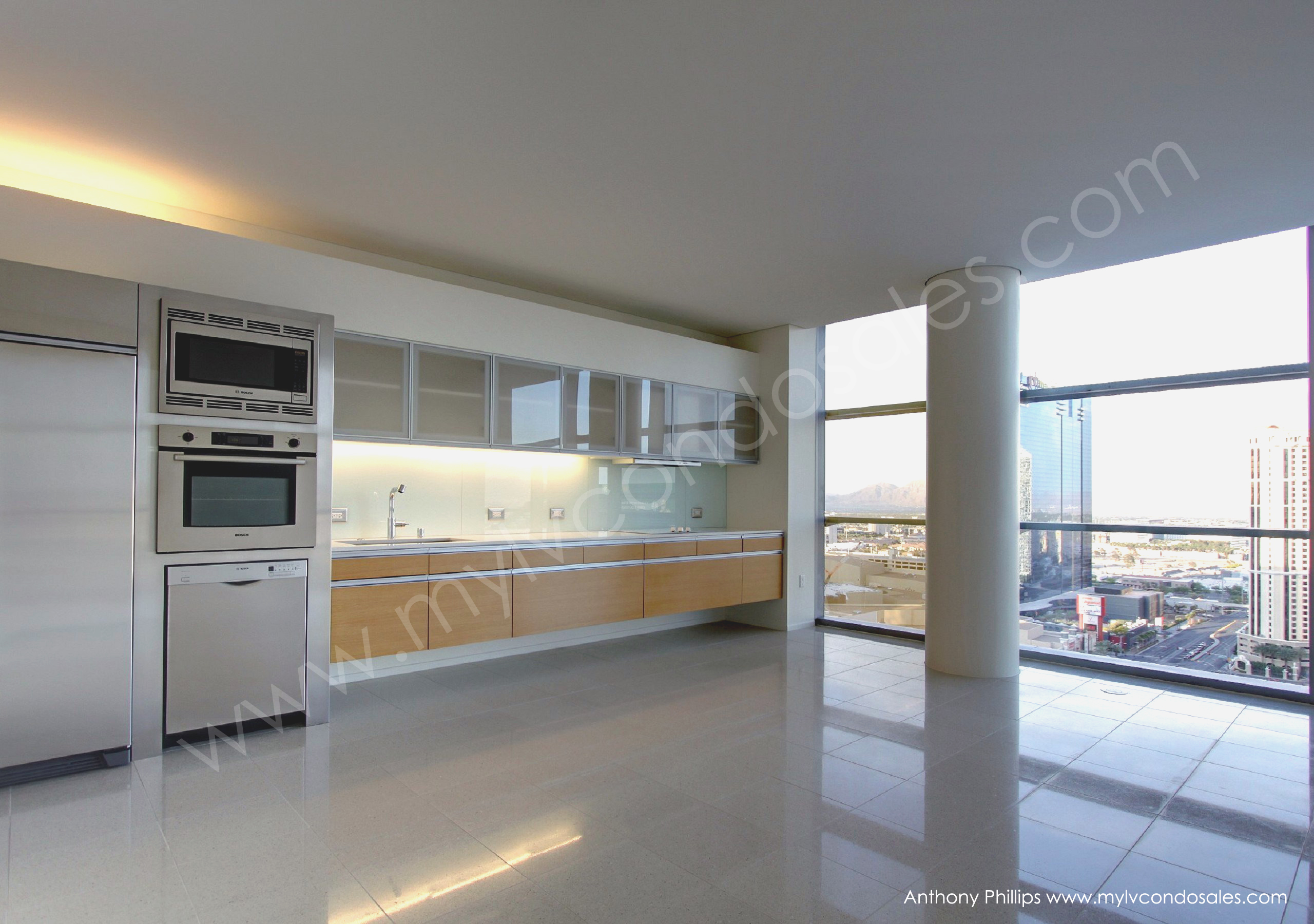 Veer Towers For Rent Residences Starting At 1250 Las