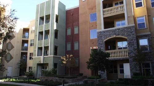 Manhattan Las Vegas Loft For Rent Las Vegas Condos For