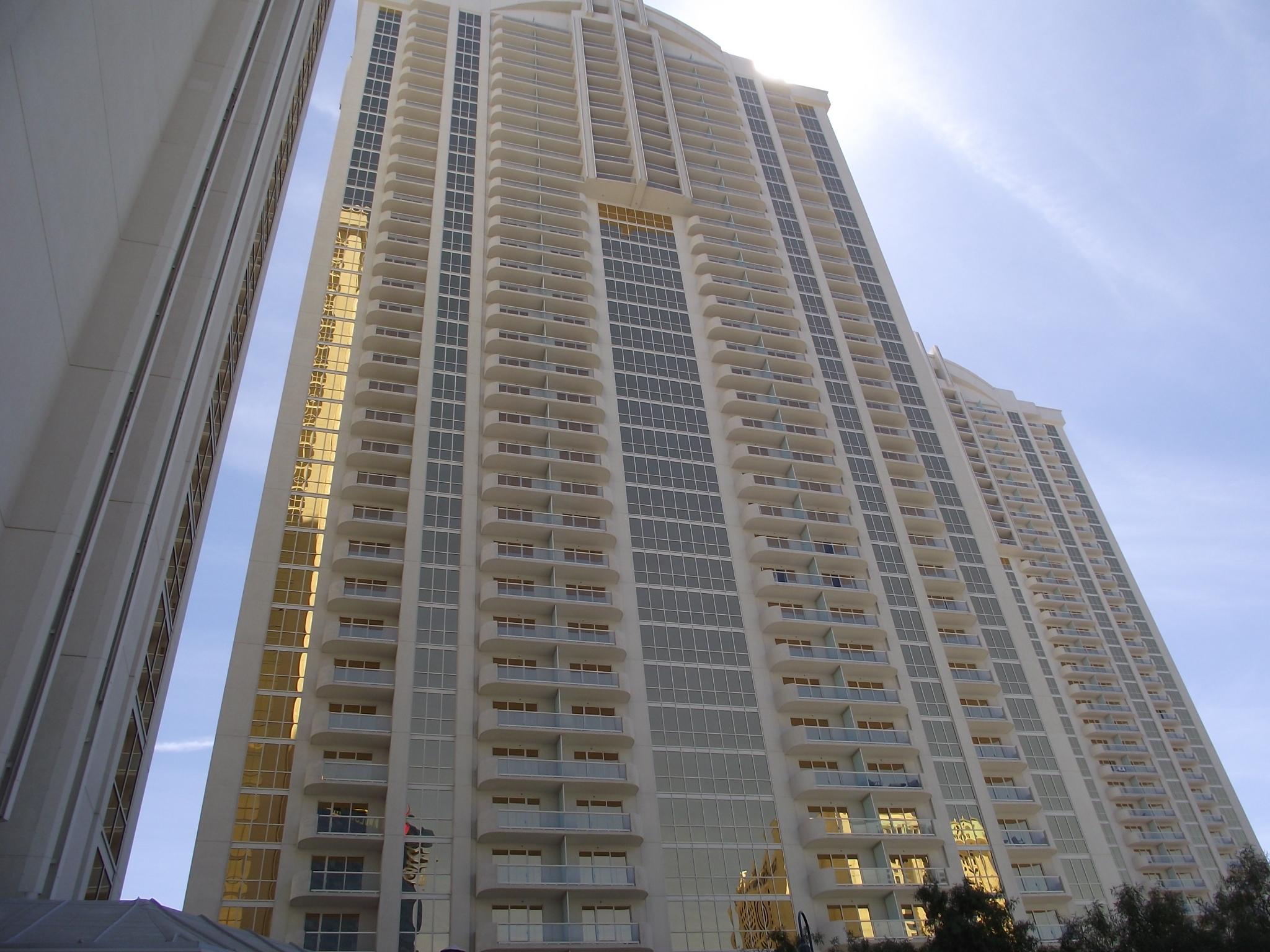 Mgm Signature Condo Sales And Leasing Las Vegas Condos