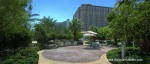 Turnberry Vegas (1)