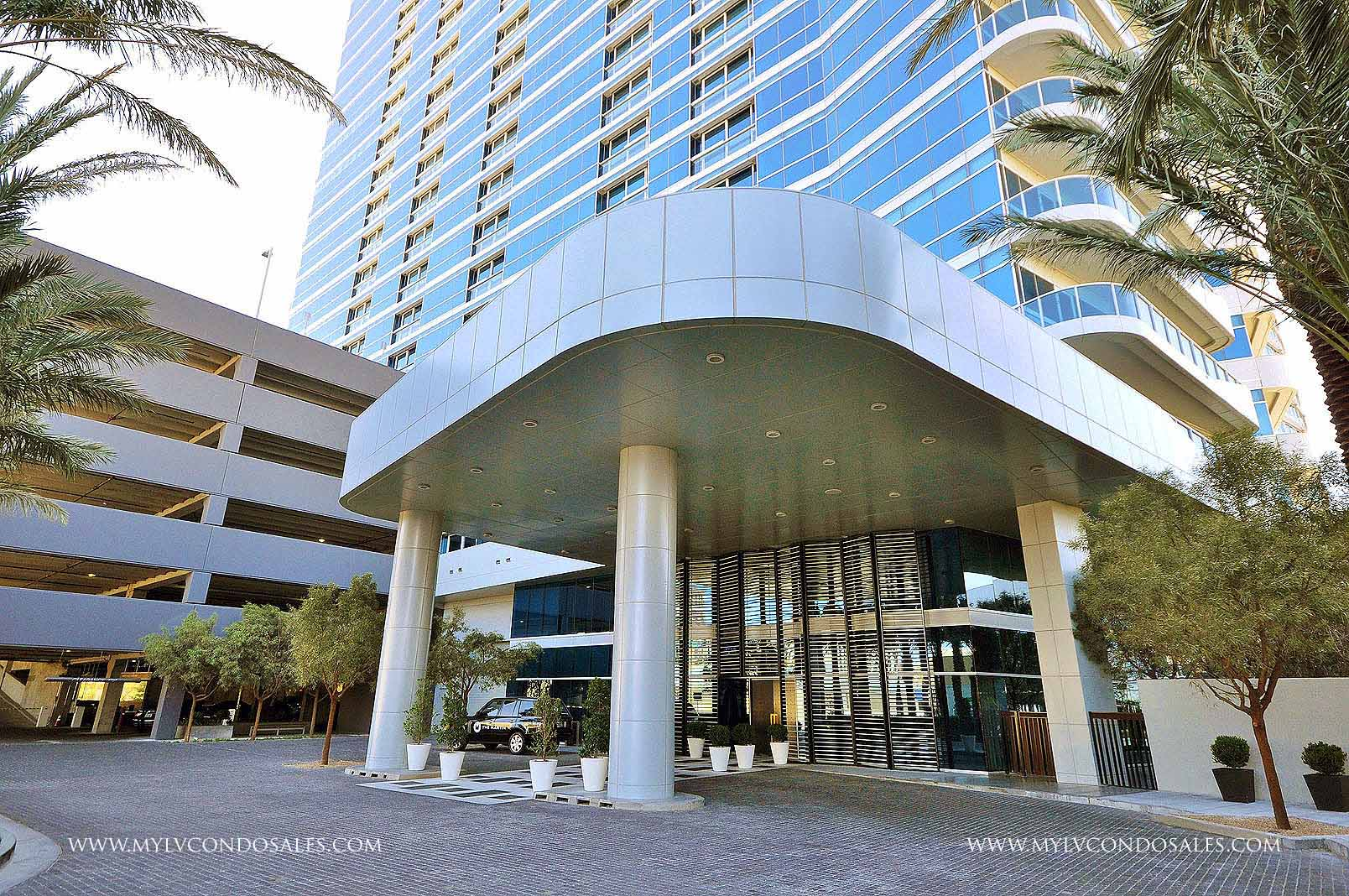 The Martin Las Vegas | Condos For Sale and Rent – Las ...