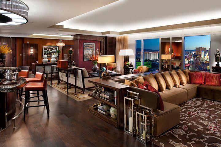 интерьер Шанхай Китай отель interior Shanghai China the hotel бесплатно