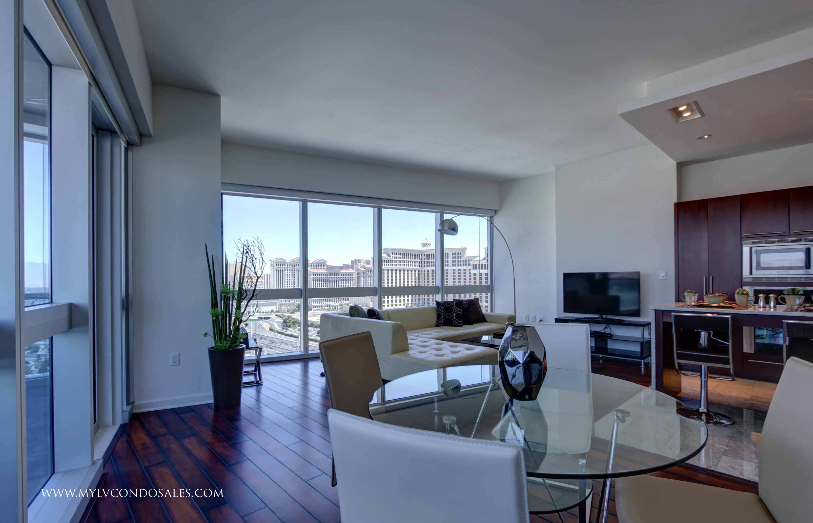 allure las vegas – las vegas condos for sale