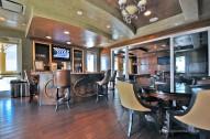One Queensridge Place Las Vegas Condos (13)