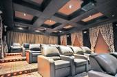 One Queensridge Place Las Vegas Condos (14)