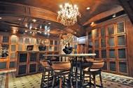 One Queensridge Place Las Vegas Condos (17)