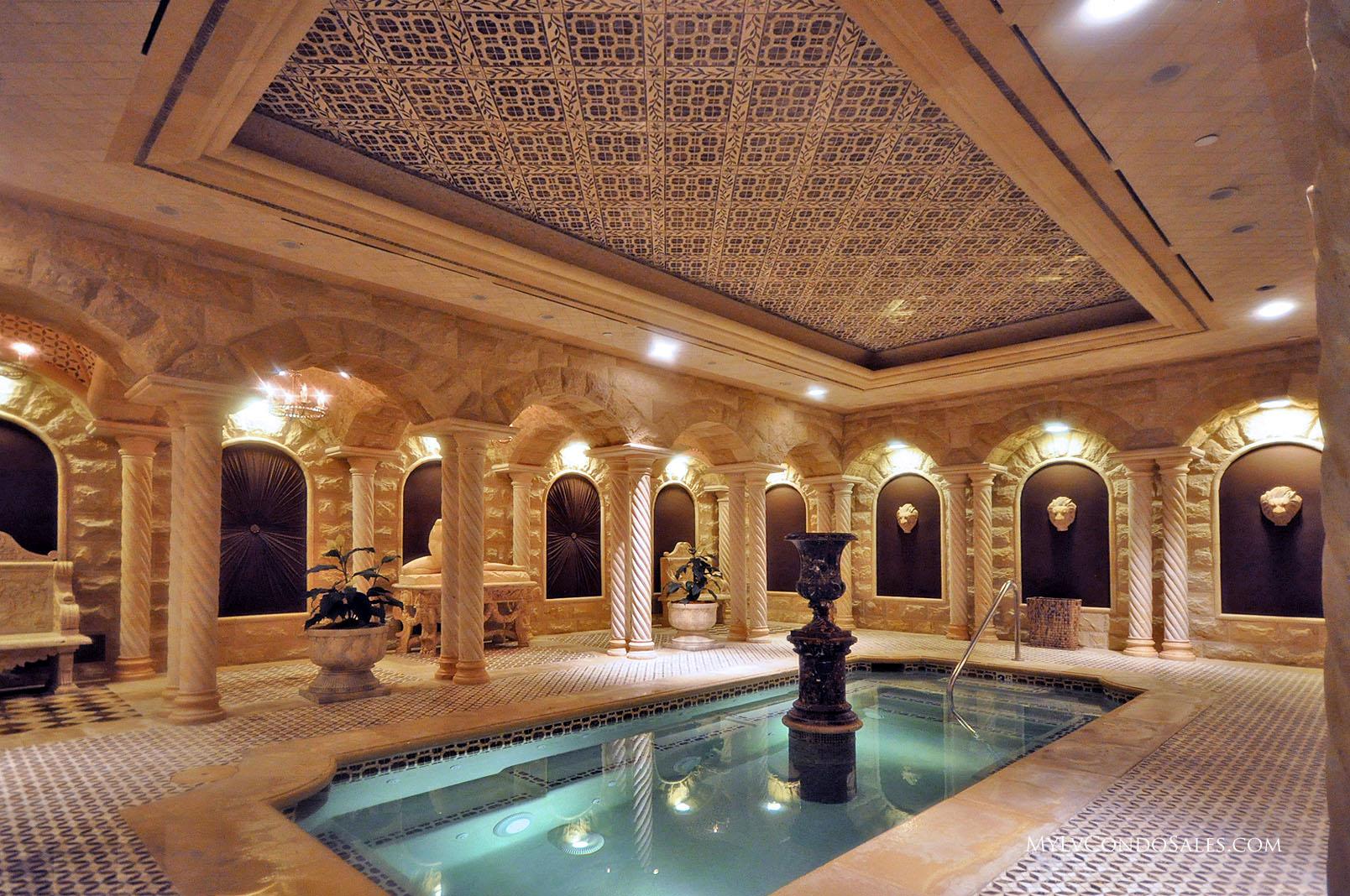 Blog – Las Vegas Condos For Sale