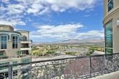 One Queensridge Place Las Vegas Condos (25)