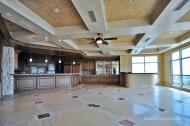 One Queensridge Place Las Vegas Condos (27)