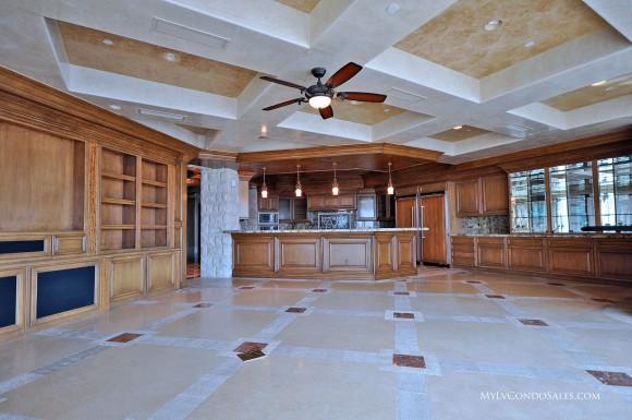 One Queensridge Place Las Vegas Condos (28)