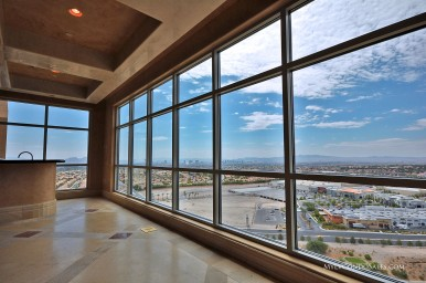 One Queensridge Place Las Vegas Condos (29)