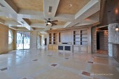 One Queensridge Place Las Vegas Condos (31)