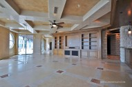 One Queensridge Place Las Vegas Condos (31)