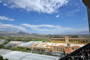 One Queensridge Place Las Vegas Condos (35)