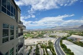 One Queensridge Place Las Vegas Condos (36)