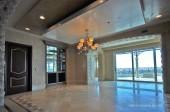 One Queensridge Place Las Vegas Condos (38)