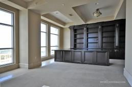 One Queensridge Place Las Vegas Condos (39)