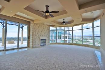 One Queensridge Place Las Vegas Condos (41)