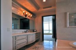 One Queensridge Place Las Vegas Condos (42)