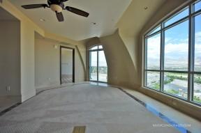 One Queensridge Place Las Vegas Condos (50)