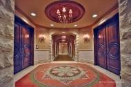 One Queensridge Place Las Vegas Condos (51)