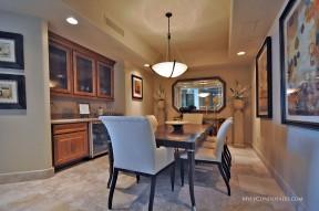One Queensridge Place Las Vegas Condos