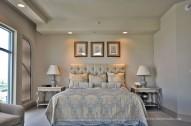 One Queensridge Place Las Vegas Condos (56)