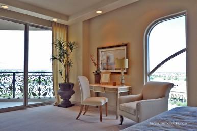 One Queensridge Place Las Vegas Condos (57)