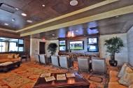 One Queensridge Place Las Vegas Condos (6)