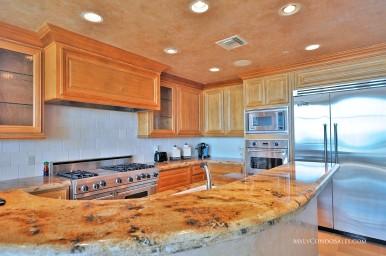 One Queensridge Place Las Vegas Condos (60)