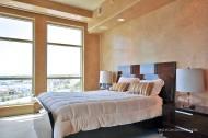 One Queensridge Place Las Vegas Condos (62)