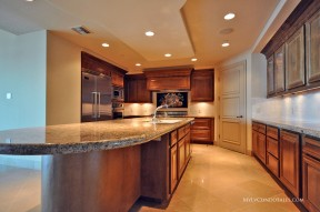 One Queensridge Place Las Vegas Condos (65)