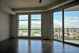 One Queensridge Place Las Vegas Condos (69)