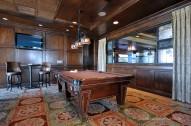 One Queensridge Place Las Vegas Condos (7)
