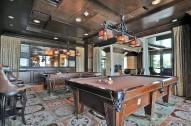 One Queensridge Place Las Vegas Condos (8)