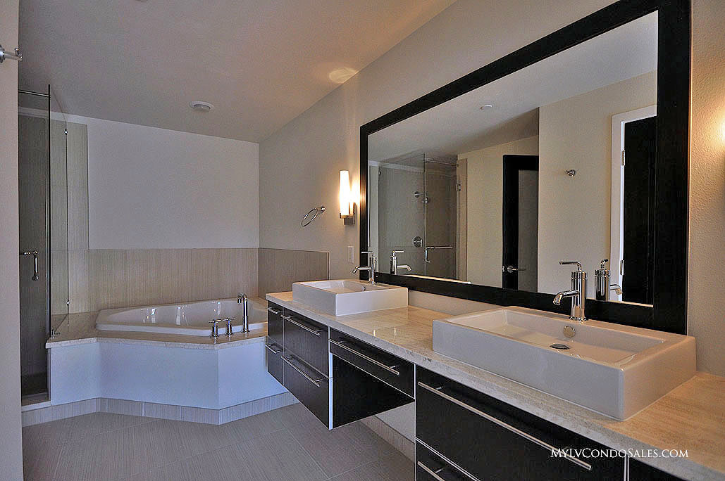 The Modern Condos For Sale In Las Vegas Mylvcondos Com
