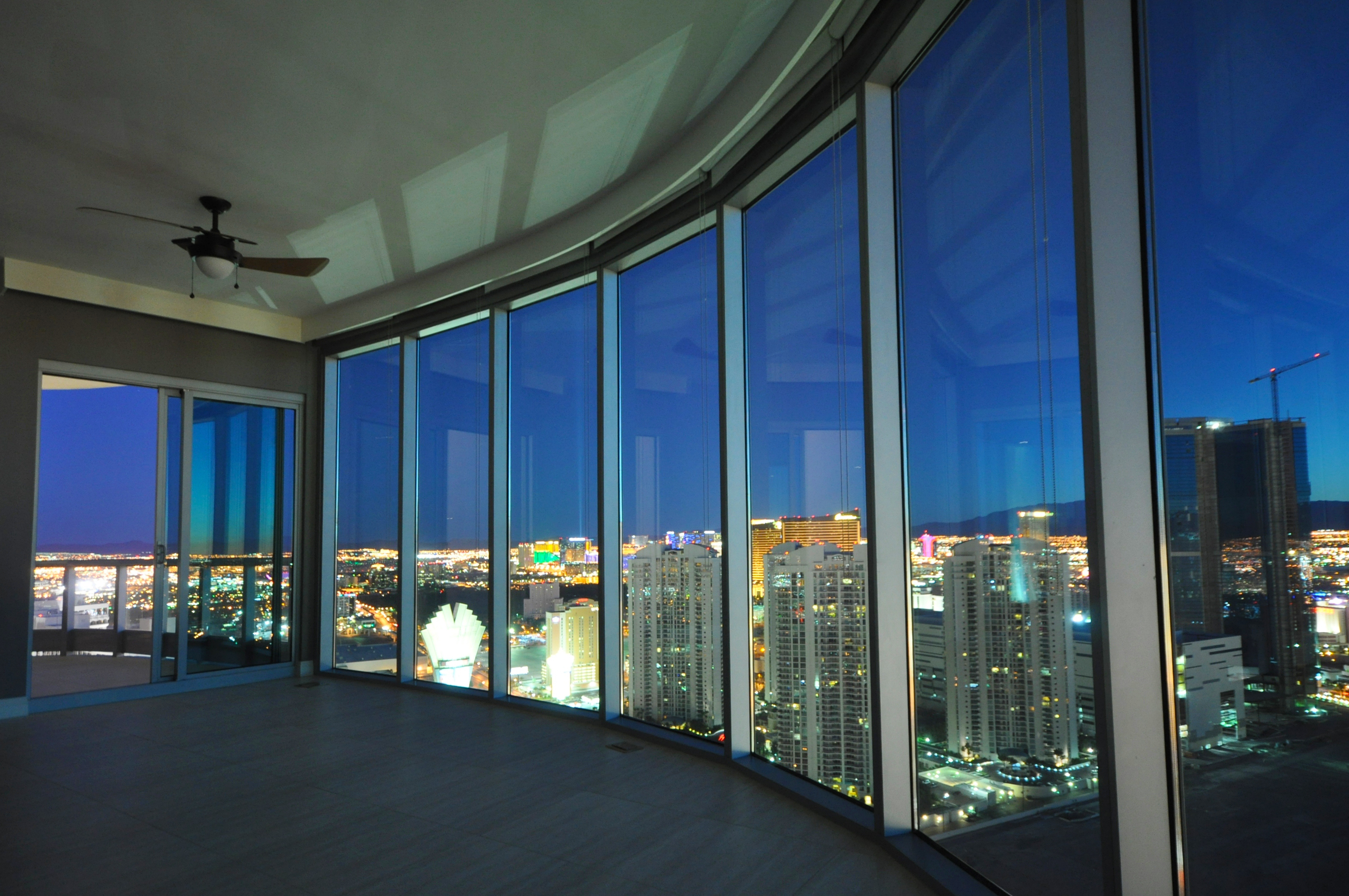 New Apartments For Rent In Las Vegas