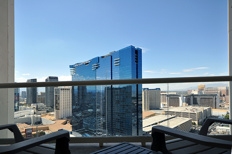 Mgm Signature Las Vegas Condos For Rent Las Vegas Condos For Sale
