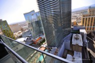 Cosmopolitan Las Vegas Condos For Sale