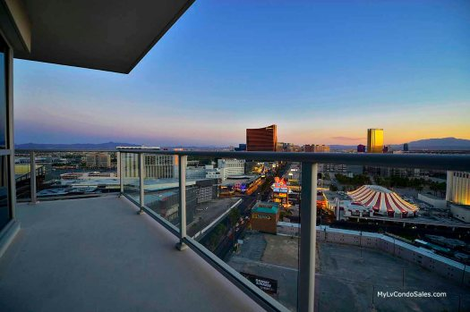 Luxury Real Estate Management S Listing At Sky Las Vegas