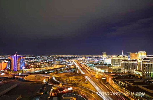 The Martin Las Vegas 4208