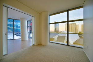 Veer Towers 606E