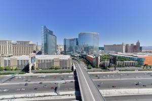 The Martin Las Vegas Condos