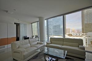 Veer Towers Las Vegas Condos