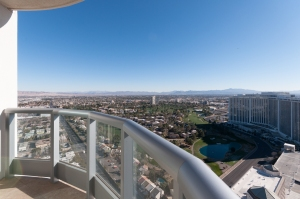 Turnberry Towers Las Vegas Condos